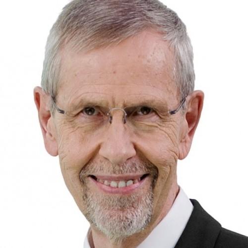 Takala Jukka