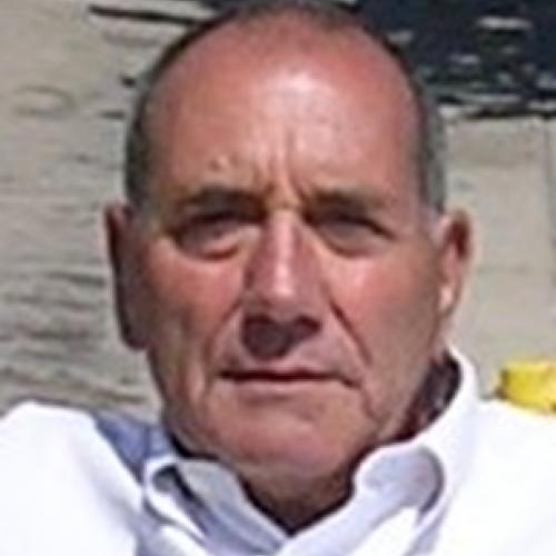 Natali Pier Giorgio