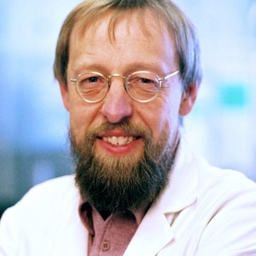 Kurt Straif