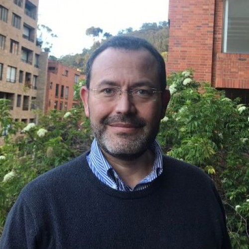 Ramos-Bonilla Juan Pablo