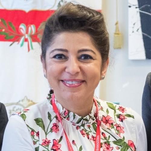 Habib Rima R.